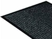 Rubber Backed Carpet Runners Doormats 36