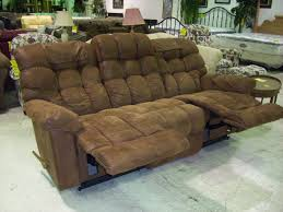 la z boy reclining sofa new lazy e boy recliner 2018 couches ideas