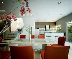 25 cool dream house interior design rbservis com