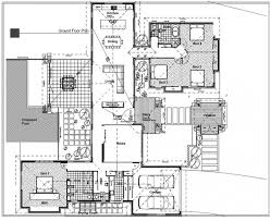 best 25 large floor plans ideas on pinterest house floor plans