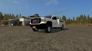 gmc semi truck gmc gamesmods net fs17 cnc fs15 ets 2 mods