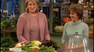 video winter vegetable garden martha stewart