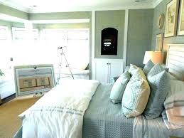 ocean bedroom decor beach theme bedroom decorating ideas simple beach theme bedroom