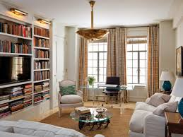 Hgtv Livingrooms by Hgtv Small Living Rooms Americanftc