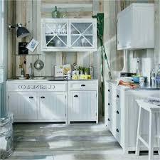 meilleure balance cuisine discount meuble de cuisine beautiful meilleur balance de cuisine pas