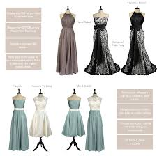 design your own dress or with or without straps any colour prom dresses uk