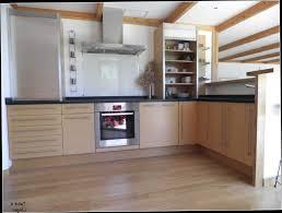 cuisine en bois ikea cuisine bois ikea meuble cuisine en bois brut unique element