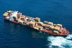 bureau of shipping wiki mv rena
