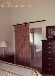 bathrooms design bathroom barn door for how to turn an old house