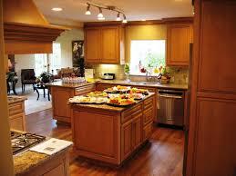 Kitchen Decor Themes Ideas 1000 Ideas About Kitchen Decor Themes Kitchen Kitchen Themes Sets