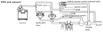solved free nissan wiring diagrams fixya