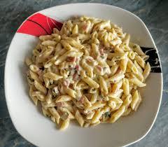 schnelle küche rezepte leichte küche für jeden tag lecker schnelle leichte küche