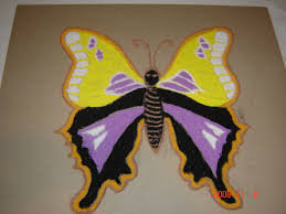 9 best butterfly rangoli designs styles at life