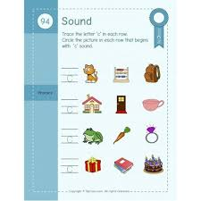 english worksheets kg1 english worksheets free printable