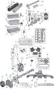 jeep jk suspension diagram jeep wrangler parts diagram perfect screnshoots or jk suspension