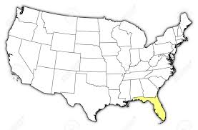 Florida State Map by Filemap Of Usa Flsvg Wikimedia Commons Deboomfotografie Part 46