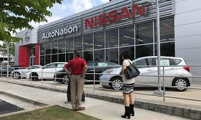 nissan canada september incentives nissan sentra strategy pays off