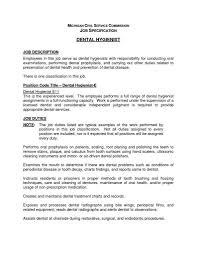 Receptionist Cover Letter Samples Dental Cover Letter Resume Cv Cover Letter