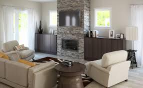 home interiors usa home interior design usa adhome