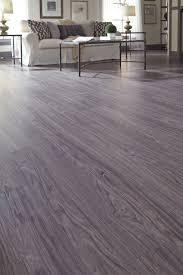 High Quality Laminate Flooring Diy Laminate Floor Installation Idolza