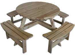 Hire Garden Table And Chairs Bench Pub Bench Ft Picnic Pub Garden Table Bench Westmount