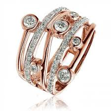 beautiful rose rings images Lloyds jewellery blog archive have a rosey new year beautiful jpg