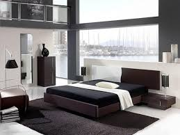 designs small bedroom ideas for men home decorating imanada