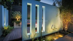 Asian Patio Design by City Garden Amsterdam 2011 2012 Erik Van Gelder Garden Design
