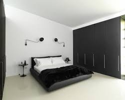 Modern Fitted Bedrooms - 40 best fitted bedroom furniture images on pinterest fitted