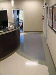 commercial flooring photo gallery