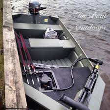 Jon Boat Bench Seat Cushions Best 25 Boat Restoration Ideas On Pinterest Aluminum Bass Boats