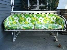 Vintage Outdoor Patio Furniture Retro Outdoor Furniture Aussiepaydayloansfor Me