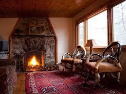 the lehigh cabin