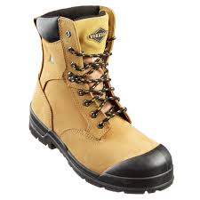 workload men u0027s charger steel toe safety boots walmart canada