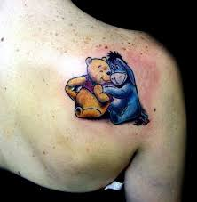 65 best winnie tattoo images on pinterest drawings background