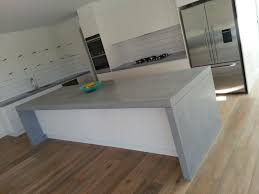 kitchen furniture melbourne concrete bench tops melbourne