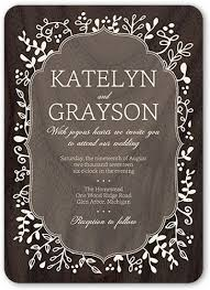 wedding invitations shutterfly collection shutterfly wedding invitations photos daily quotes