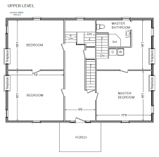 house plans historic floor plans for historic houses house design plans