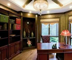 Interior Decorated Homes New Home Designs Latest Modern Homes Studyrooms Interior Designs