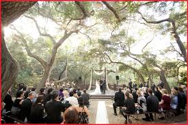 outdoor wedding venues oregon outdoor wedding venues in southern oregon 317164 majestic free