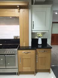 granite countertop corian kitchen worktops prices target