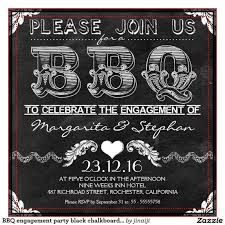 i do bbq engagement party invitations fire pit design ideas
