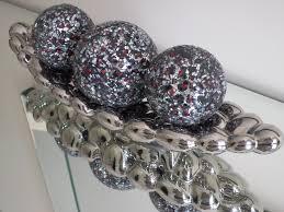 ornaments dals interiors