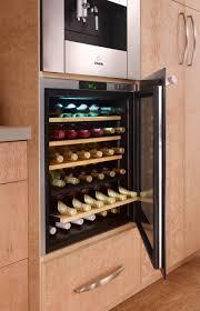 scholtès appliances launch across north america