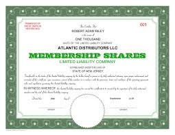 7 best images of fill out certificates how fill out marriage