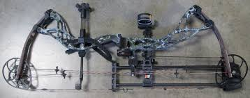 2017 top 12 best bow reviews all outdoors