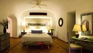 spa bedroom decorating ideas spa themed room decor spurinteractive