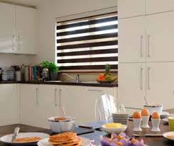 Blind Fitter Jobs Bloc Blinds Award Winning Black Out Solution From Bloc Blinds