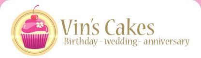 wedding cake bandung murah cakes birthday cake cupcake wedding cupcake bandung