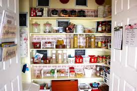 kitchen storage room ideas kitchen storage ideas irepairhome